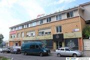 Здание в центре города Чебоксары - Фото 1