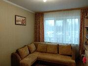 Продажа квартиры, Белгород, Ул. Королева