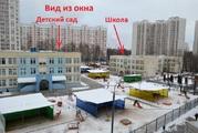 Продам 3-х к.кв. в отличном состоянии, Купить квартиру в Москве по недорогой цене, ID объекта - 326338013 - Фото 40