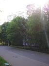 Продается 2к.кв, Союзный пр-кт, д. 13, к. 2, м. Новогиреево - Фото 3