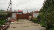 Продам дом в д.Рыбаки - Фото 5