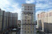 Продажа квартир ул. Подвойского, д.60