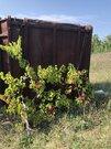Предлагаю к продаже зем. участок в п.Верхнебаканский г.Новороссийск - Фото 2