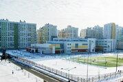 Екатеринбург, академический, 3-Х ком. кв. 5 эт. краснолесья, 117