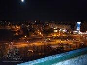 Продажа квартиры, Воронеж, Московский пр-кт.