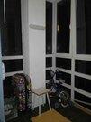 2 900 000 Руб., Продажа квартиры, Псков, Улица Алексея Алёхина, Купить квартиру в Пскове по недорогой цене, ID объекта - 321334437 - Фото 10
