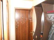 Продажа квартиры, Волгоград, Ул. Быкова, Продажа квартир в Волгограде, ID объекта - 327888294 - Фото 13
