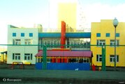 Продажа квартир ул. Батавина, д.18