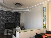 4 750 000 Руб., 3-к квартира ул. Короленко, 45, Купить квартиру в Барнауле по недорогой цене, ID объекта - 330655585 - Фото 13