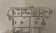 Аренда помещения 80м2, ул.Менжинского 23к1 - Фото 2