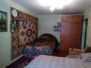 Продается квартира 30 кв.м, г. Хабаровск, ул. Суворова