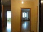 Двухкомнатная квартира на Коломяжском в новом доме, Купить квартиру в Санкт-Петербурге по недорогой цене, ID объекта - 319313783 - Фото 4