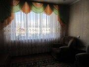 Продажа двухкомнатной квартиры на улице Артема, 21 в Стерлитамаке