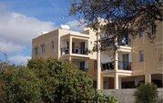 Прекрасная 3-спальная Квартира с хорошим видом в пригороде Пафоса, Купить квартиру Пафос, Кипр, ID объекта - 319602829 - Фото 17
