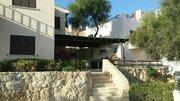 Сдается вилла в горах, Пафос, Дома и коттеджи на сутки Пафос, Кипр, ID объекта - 502790919 - Фото 3