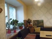 Квартира, ул. Нефтяников, д.11
