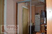 Орел, Купить комнату в квартире Орел, Орловский район недорого, ID объекта - 700778271 - Фото 4