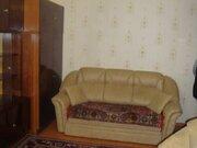 3-комн.квартира в г.Мытищи, Аренда квартир в Мытищах, ID объекта - 322805857 - Фото 8
