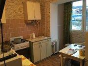 2-комнатная квартира на Чёрном море, в Шепси - Фото 1