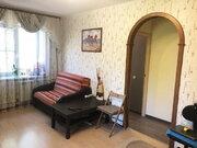 1 комнатная квартира в г. Раменское, ул. Донинское ш, д. 3а - Фото 4