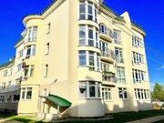Продам 2-комнатную квартиру, 73м2, ЖК Тверицкий берег, Стопани 54к2, Купить квартиру в новостройке от застройщика в Ярославле, ID объекта - 321733884 - Фото 2