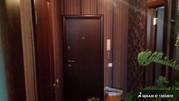 Продаю1комнатнуюквартиру, Тверь, Зеленый проезд, 45к3, Купить квартиру в Твери по недорогой цене, ID объекта - 320890718 - Фото 2