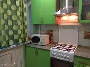 Квартира 2-комнатная Саратов, Техстекло, ш Московское