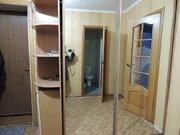 2-комн. квартира, Аренда квартир в Ставрополе, ID объекта - 318515220 - Фото 10