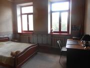 Срочная продажа, Продажа квартир в Челябинске, ID объекта - 322097703 - Фото 6