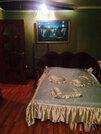 Квартира, ул. Ватутина, д.3 к.Б - Фото 3