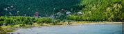 Продам участок в бухте Мандархан - Фото 2