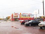 Возьми в аренду помещение в удачном месте города Раменское, Аренда помещений свободного назначения в Раменском, ID объекта - 900300625 - Фото 7