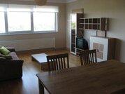 Продажа квартиры, Купить квартиру Рига, Латвия по недорогой цене, ID объекта - 313298655 - Фото 7