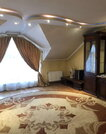 Аренда 2-комнатной квартиры на ул. Большевитской, центр