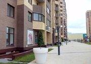 2 комн. квартира в новом доме, ул. Беляева, д.35 к 2, Звездный городок