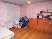 Владимир, Василисина ул, д.8б, 3-комнатная квартира на продажу - Фото 4