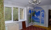 Двухкомнатная квартира с пристройкой на Московской - Фото 3