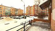 Однокомнатная квартира в центре города Волоколамска Московской области, Купить квартиру в Волоколамске, ID объекта - 330312007 - Фото 13