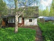 Жилой дом в Коровино - купить, отдыхать и жить рядом с Московским . - Фото 5