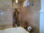 Продам 3-к квартиру, Москва г, проспект Вернадского 94к4 - Фото 5