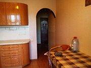 Продам 2-х ком. квартиру в кирп. доме по ул. Маяуовского 2г г.Малоярос - Фото 3