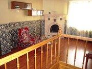 Продажа квартиры, Старая Русса, Старорусский район, Городок мкр - Фото 4