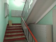 Продажа 2-ком. квартиры в Кунцево, ул.Ак.Павлова, 11, корп. 1 - Фото 5