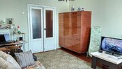 Квартира, ул. Быкова, д.4 к.А, Купить квартиру в Волгограде по недорогой цене, ID объекта - 329164696 - Фото 2