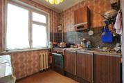 Продается 2-комн. квартира., Купить квартиру в Калининграде по недорогой цене, ID объекта - 319109007 - Фото 3
