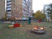 Продам квартиру, Продажа квартир в Тольятти, ID объекта - 333244374 - Фото 31