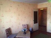 1-но комнатная квартира ул. М. Еременко, д. 60 - Фото 5