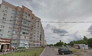 Брагино, Ленинградский пр-кт, д.54, 86,5 м2, 1 этаж, 1 линия, . - Фото 1
