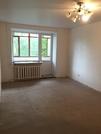 Предлагаем к продаже 1-комнатную квартиру на ул.Щапова, д.10, 3/9 .