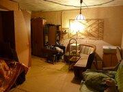 Продажа дома, Якутск, Ф. Кона - Фото 2